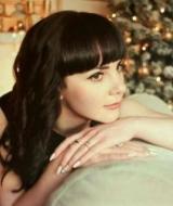 Луценко Ксения Валерьевна