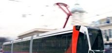 «Транспортная концессионная компания» первой в Петербурге получила электронное разрешение на строительство