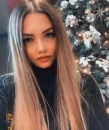 Мишур Анна Дмитриевна