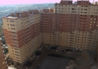 ЖК Мещерихинские дворики, 16 от компании ГК Монолит