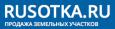 Русская сотка - информация и новости в управляющей компании Русская сотка