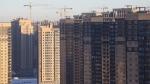 ЗакС Петербурга согласился переименовать муниципальное образование Парнас в Сергиевское