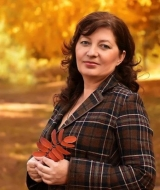 Чернявская Наталья Валерьевна