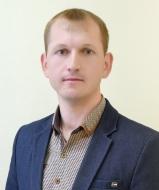 Беляевский Сергей Владимирович