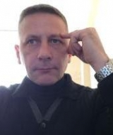 Улитенко Андрей