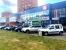 Сдать в аренду Торговые помещения Москва,  Куркино,  Планерная, Соколово-Мещерская ул