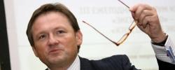 Омбудсмен Борис Титов призвал бороться против закона, запрещающего хостелы и мини-гостиницы