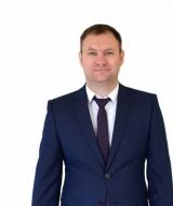 Бимбат Алексей Маркович