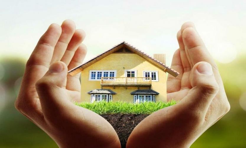 Сельская ипотека в Ленобласти: где и на каких условиях ее можно взять?