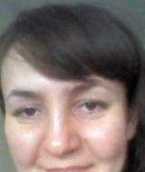 Чепелова Дарья Николаевна