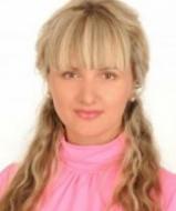Милохина Александра Александровна