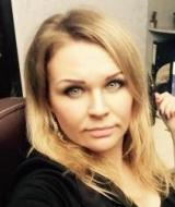 Павленко Виктория Игоревна