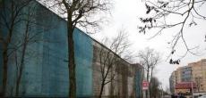 Гатчинский комбикормовый завод распродает земельные участки и имущественные комплексы под новое строительство