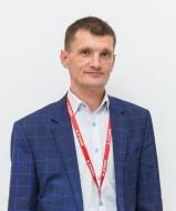 Богатыренко Руслан Васильевич