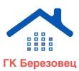 Березовец - информация и новости в инвестиционно-строительной компании Березовец