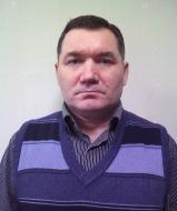 Ярушин Александр Михайлович