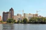 Россия вошла в топ-5 стран с наибольшей долей покупателей жилой недвижимости по версии опроса Houzz & Home
