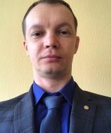 Ковалев Алексей Владимирович