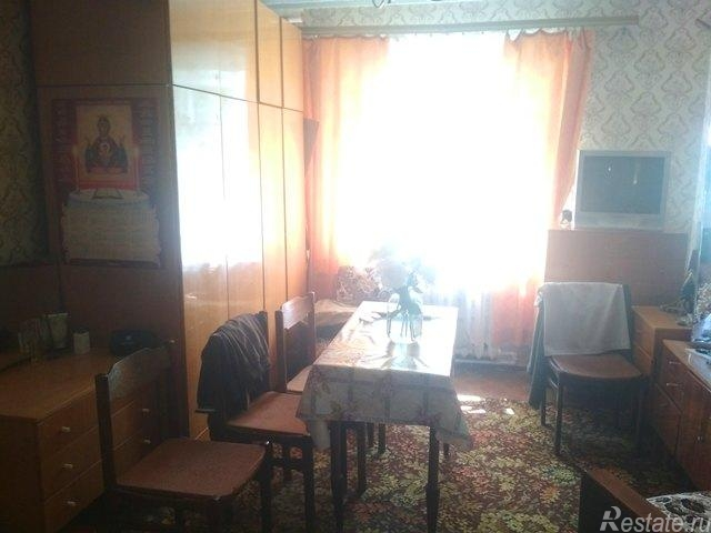 Продать Дачи, коттеджи, загородные дома Московская область,  Егорьевск, Егорьевск г, Заводская ул
