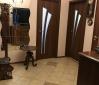 Продать Квартиры (вторичный рынок) Ушинского ул Луначарского пр-кт 2