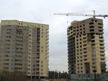 Фото ЖК Ядреевские пруды