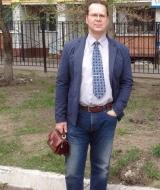Владимир Донских