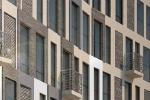 Москомстройинвест настаивает на запрете продажи апартаментов по ДДУ до ввода объекта в эксплуатацию