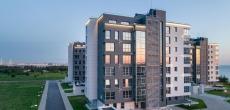 Выгодное вложение: петербуржцы решили инвестировать в недвижимость