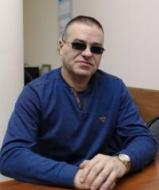 Григорьев Александр Викторович