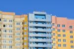На рынке новостроек массового сегмента Москвы в 90% ЖК застройщики предлагают квартиры в рассрочку