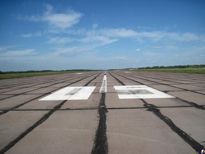 Максим Соколов согласился со строительством аэропорта для малой и общего назначения авиации в Сиверском