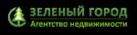 Зелёный город - информация и новости в агентстве недвижимости Зелёный город