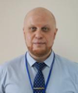Осинцев Дмитрий Леонидович