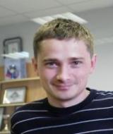 Павлов Андрей Николаевич