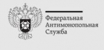 Управление Федеральной антимонопольной службы по Санкт-Петербургу - информация и новости в Санкт-Петербургском УФАС