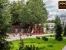 Продать Квартиры вторичка Санкт-Петербург,  Центральный,  Чернышевская, Кирочная ул