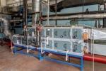 В октябре Минстрой РФ возьмет энергоэффективность зданий под контроль