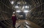 Компания «ИБТ» построит южный участок Третьего пересадочного контура Второго кольца метро за 35,4 млрд рублей