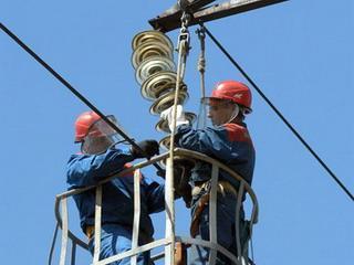 Заявки на присоединение к электросетям станут электронными