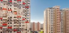 Власти накажут регионы рублем за неисполнение планов по вводу жилья