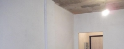 Ленобласть ставит задачу уничтожить формат квартир-студий