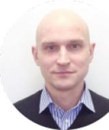 Островский Сергей Александрович