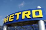 Ритейлер Metro Cash & Carry приступил к строительству торгового центра в Ленинском районе Подмосковья
