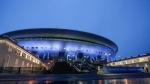 Петербургский комитет по строительству будет проводить аукционы на подряд на основе типовых проектов