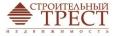 Строительный трест - информация и новости в акционерном обществе  Специализированный застройщик «Строительный трест»