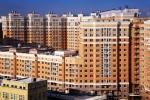 Холдинговая компания «ГВСУ «Центр» заявила о готовности достроить проблемный ЖК «Царицыно»