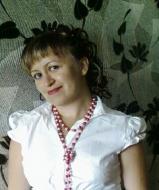 Конева Елена Александровна