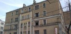 «Архандзор» встревожен: власти Москвы собираются разрушить Русаковский квартал – образец столичного конструктивизма