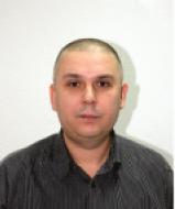 Баглаенко Альберт Евгеньевич