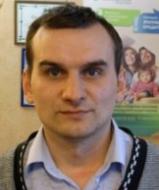 Зверев Алексей Михайлович
